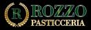 Pasticceria Rozzo