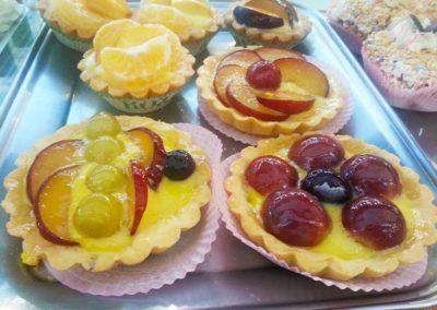 Paste assortite Rozzo pasticceria 11 (Copy)