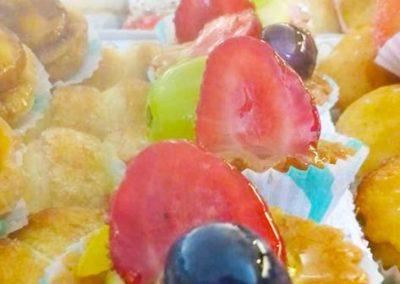 Paste assortite Rozzo pasticceria 2 (Copy)