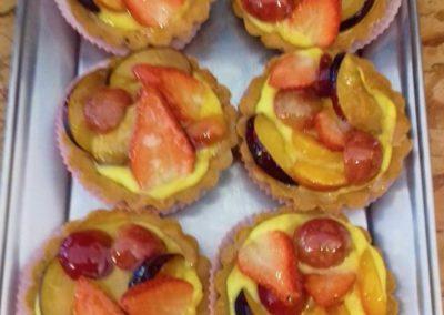 Paste assortite frutta Rozzo pasticceria 2 (Copy)