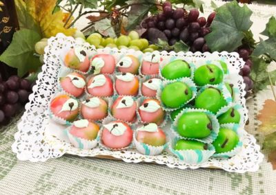Pasticceria-Rozzo-Porto-Torres-dolci-colorati (Copy) - Copia