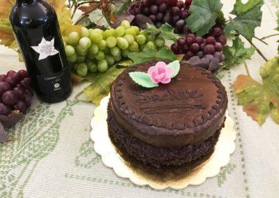 Pasticceria-Rozzo-Porto-Torres-torta-al-cioccolato-2 (Copy)