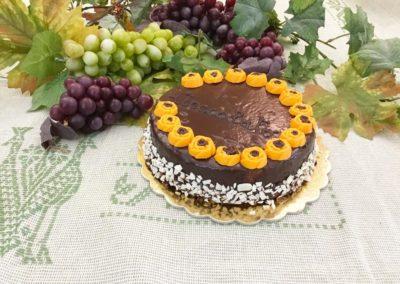 Pasticceria-Rozzo-Porto-Torres-torta-al-cioccolato (Copy)
