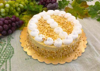 Pasticceria-Rozzo-Porto-Torres-torta-con-panna-e-nociole (Copy) - Copia