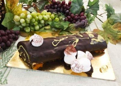 Pasticceria-Rozzo-Porto-Torres-tronchetto-al-cioccolato (Copy)