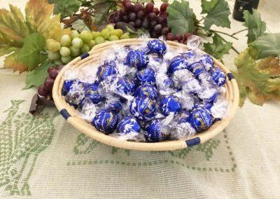 Pasticceria-Rozzo-Porto-Torres-vassoio-cioccolati (Copy)