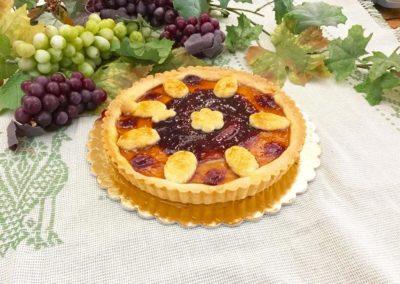 Pasticceria-Rozzo-Porto-TorresTorta-Crostata (Copy) - Copia