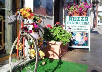 Rozzo pasticceria 3 (Copy)