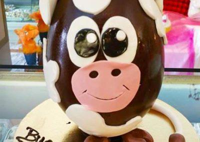 Uova di cioccolato pasticceria rozzo 3 (Copy)