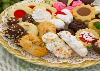 Dolci-sardi-pasticceria-Rozzo-Porto-Torres-dolci-nazionali-biscotti-paste-pasticini
